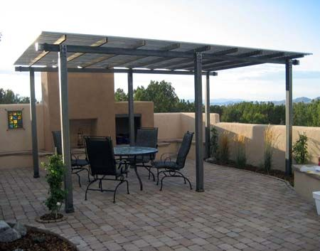 Engineered To The Latest Australian Standards And Safety Compliance Our Carports Building In Melbourne Can