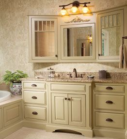 off white bathroom cabinets 10 best destin fl outdoor kitchen images on 23882