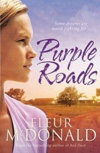 PurpleRoads-cover