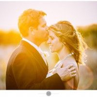 Lori & Greg – The Conservatory, Franschhoek – A Preview.