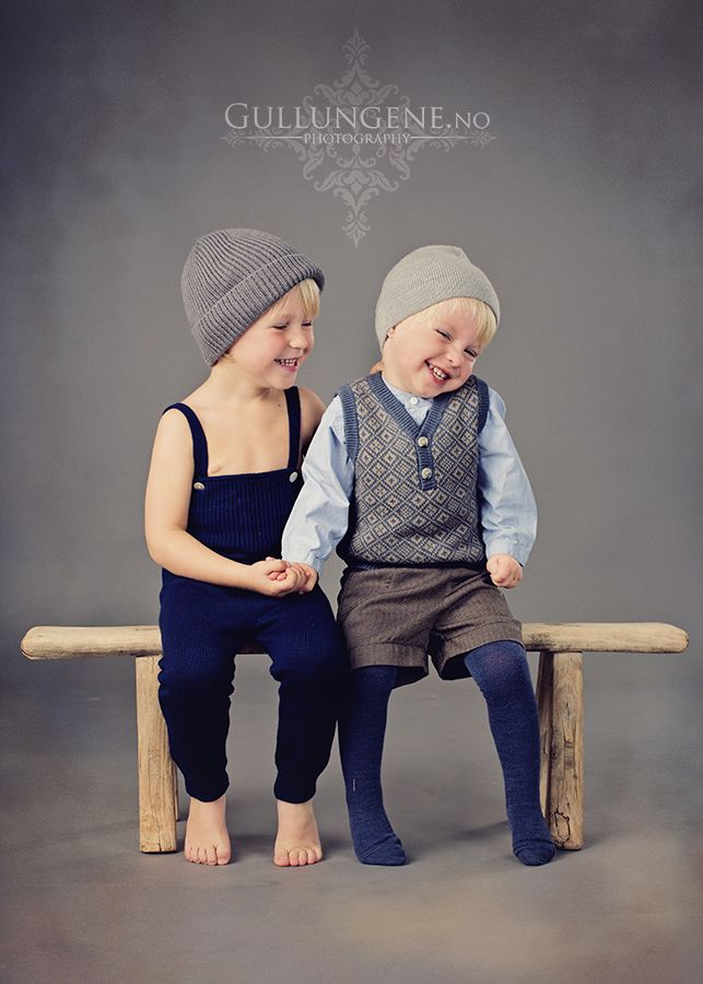 Gullungene photography - groups (siblings)