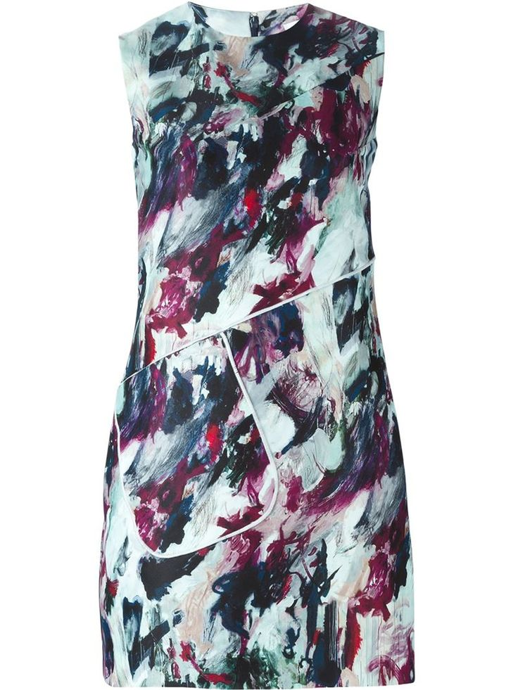 carven-black-painted-sleeveless-dress-product-0-119666656-normal.jpeg (800×1067)