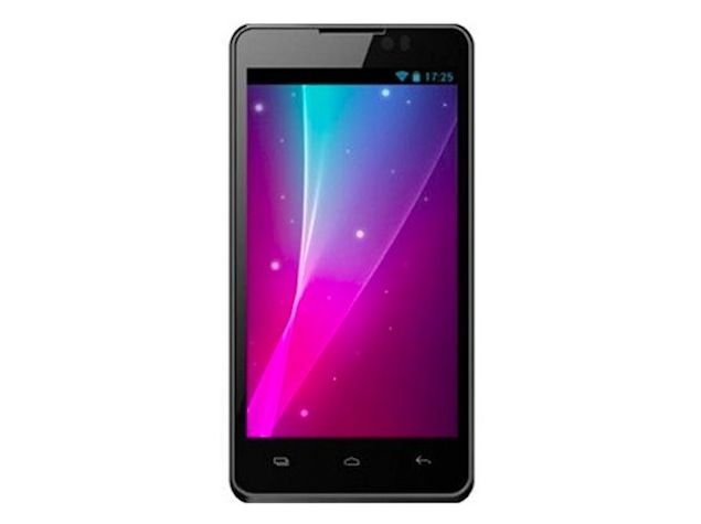 micromax_ninja,Micromax is all set to launch it's upcoming model Micromax Ninja A91. Micromax is saying that it will be the 1 of best phone ever micromax has made and hoping for getting better results.