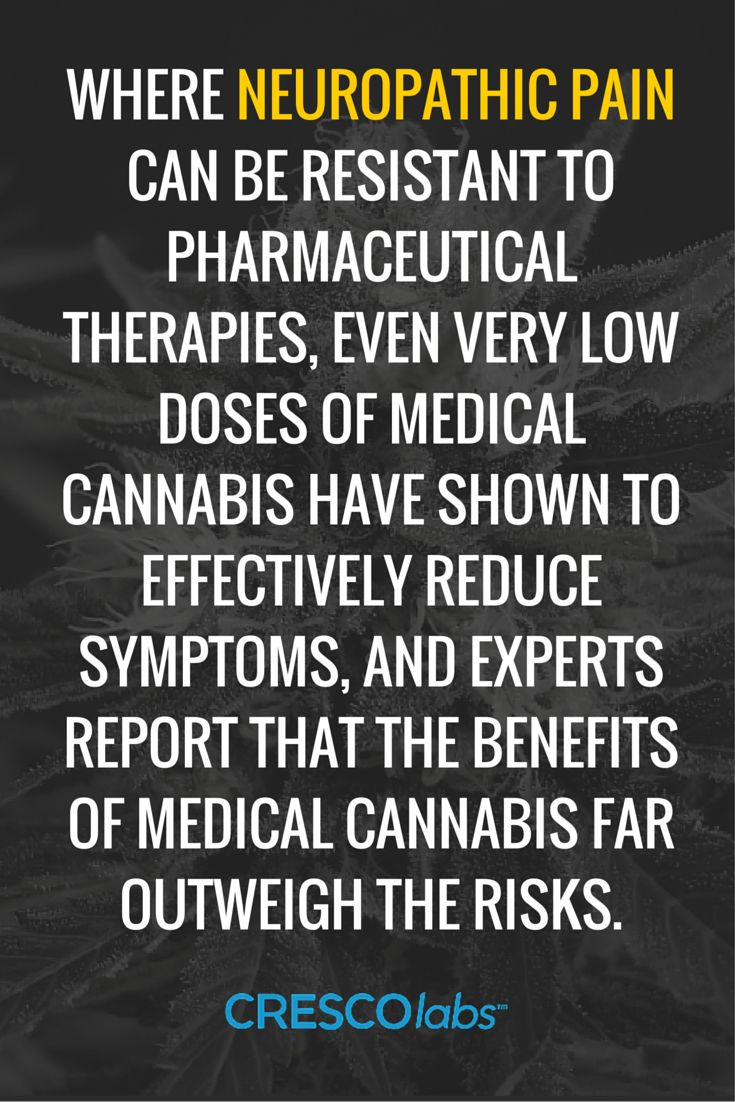 benefits and hazards of medical marijuana essay Medical marijuana benefits risks laws pages 2 marijuana, medical marijuana, national institute of health, risks of marijuana sign up to view the complete essay.