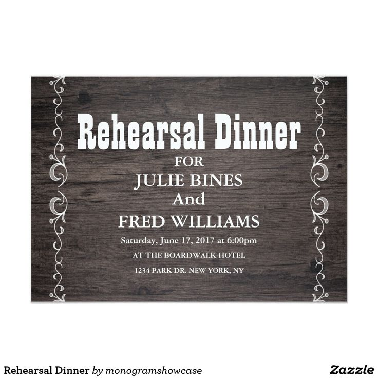 wedding stickers for invitations%0A Rehearsal Dinner Card  Rehearsal DinnersWedding InvitationsMasquerade