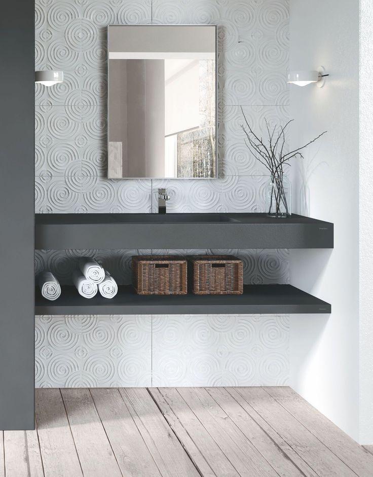 28 best droom badkamer van anja terpstra images on Pinterest ...