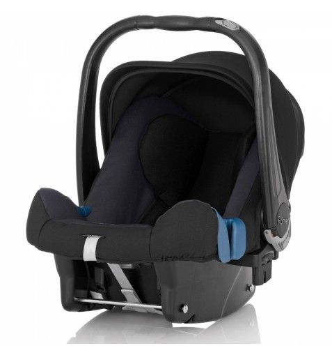 25 best ideas about britax r mer kindersitz on pinterest. Black Bedroom Furniture Sets. Home Design Ideas