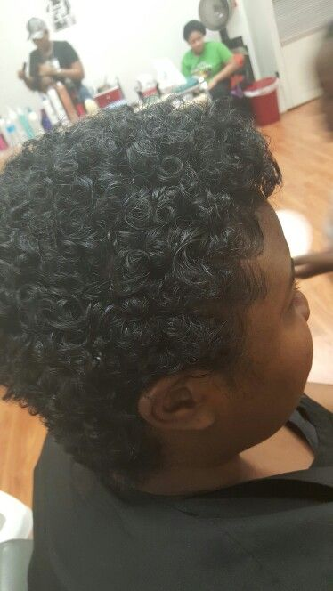 Crochet Braids Rod Set : ... ? ?!!! on Pinterest Perm Rod Set, Crochet Braids and Perm Rods