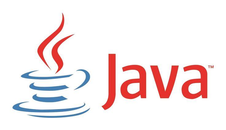 Logo Oracle Java (Sun)