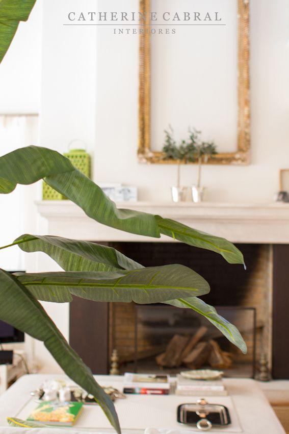 The Sunny House www.catherinecabral.com #decor #interiordesign #homedecor #lifestyle #living  #mywork #thesunnyhouse #catherinecabralinteriores