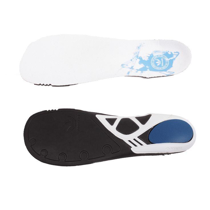 ADIDAS BLAUVELT - ADIDAS - Twój sklep ze snowboardem | Gwarancja najniższych cen | www.snowboardowy.pl | info@snowboardowy.pl | 509 707 950