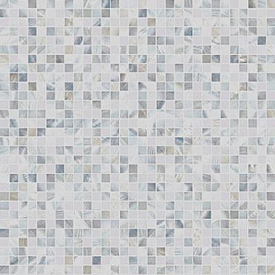Best ERX KIM C GUEST BATH REMODEL Images On Pinterest Bath - Commercial bathroom walls