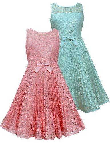 nice dresses for girls 7-16 - Google zoeken