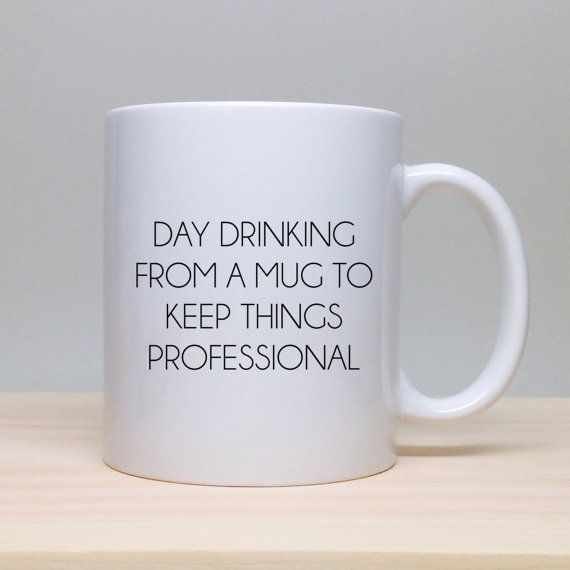 HAVE TO HAVE THIS ONE!!!! Funny Christmas Gift Funny Christmas Present by TheCoffeeCorner