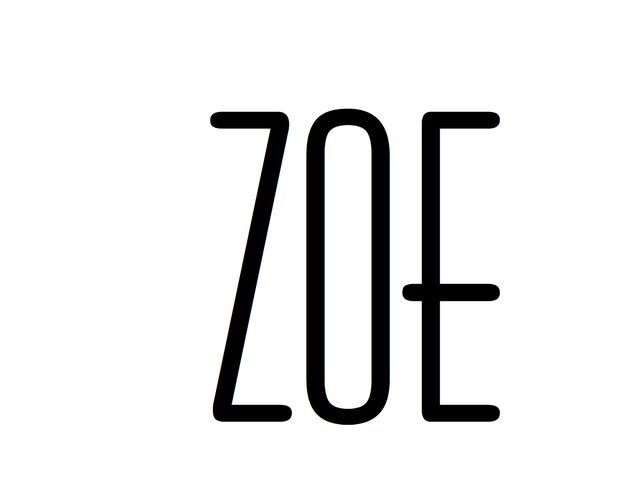 Your new name should be Zoe! You are fun loving, cute, quirky, and always surrounded by a group of friends. People like you because of your original ideas and your positive attitude. You have a great sense of humor and a unique sense of style. You also most likely have an artsy side!