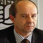 France : le nouveau ministre de la Justice a soutenu le terroriste palestinien Salah Hamouri
