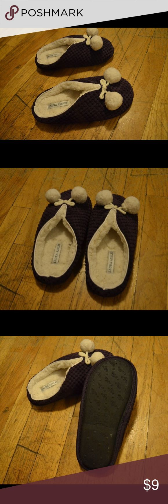 Mens Bedroom Slippers Made In Usa 17 Best Ideas About Bedroom Slippers On Pinterest Sewing