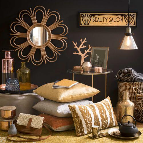 les 25 meilleures idées de la catégorie vente privée sur pinterest ... - Ventes Privees Meubles Design