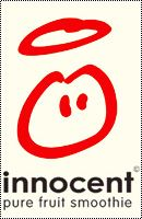 Innocent Smoothie – Csupa gyümölcs