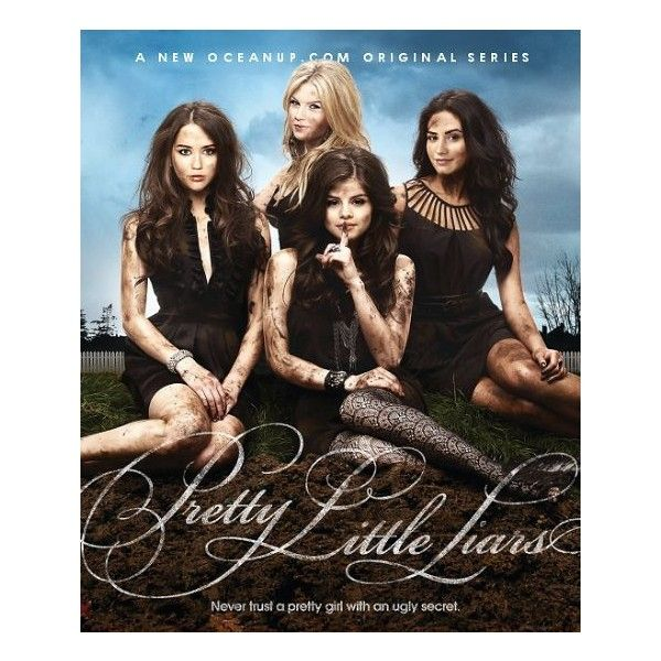Miley Cyrus, Selena Gomez, Demi Lovato and Taylor swift ❤ liked on Polyvore featuring miley cyrus, selena gomez, taylor swift, demi lovato and people