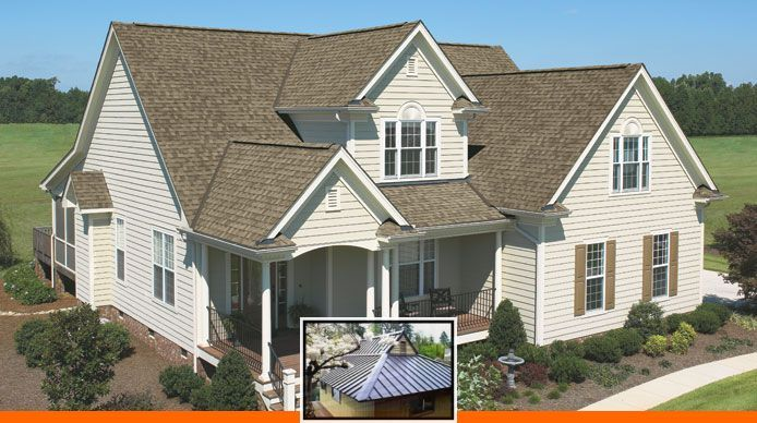 Best Metal Roof Colors Home Depot And Metal Roof Colors That 400 x 300