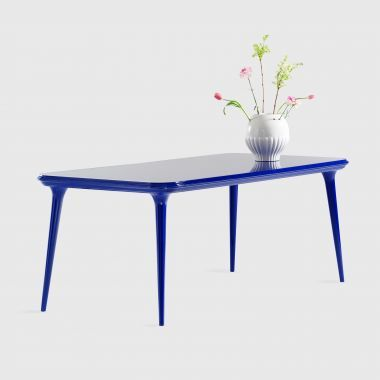 Showtime Dining Table