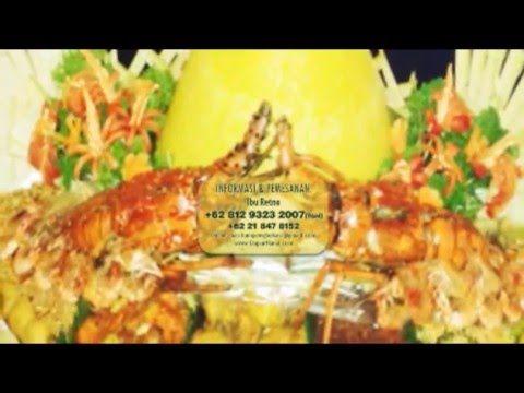 081293232007 (Tsel)   Nasi Tumpeng Kuning, Jual Nasi Tumpeng , Catering Pernikahan Bekasi - YouTube