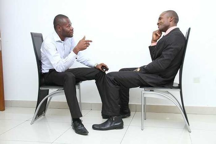 11 Common Job Interview Mistakes You Should Avoid And Never Make   Basically if you dont prepare well for anything in life it is always certain that you will always end up with a disastrous outcome and same is true for poor preparation towards your job interview.  If for example you were asked a question like How does your qualifications and experience matches with the position you are applying for. Chances are that lack of prior anticipation to answer a question like this may just make you ...