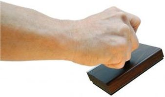 Make Rubber Stamps Online