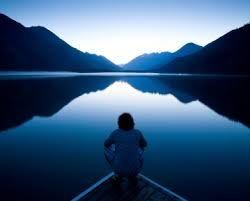 CALM DOWN!!!! Psalm 131 calm down! calm down! | Ancient Paths