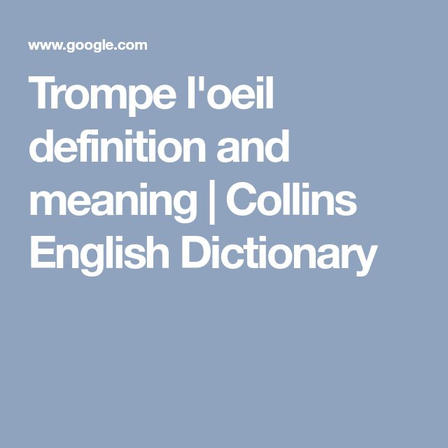 best 25 collins english dictionary ideas on pinterest