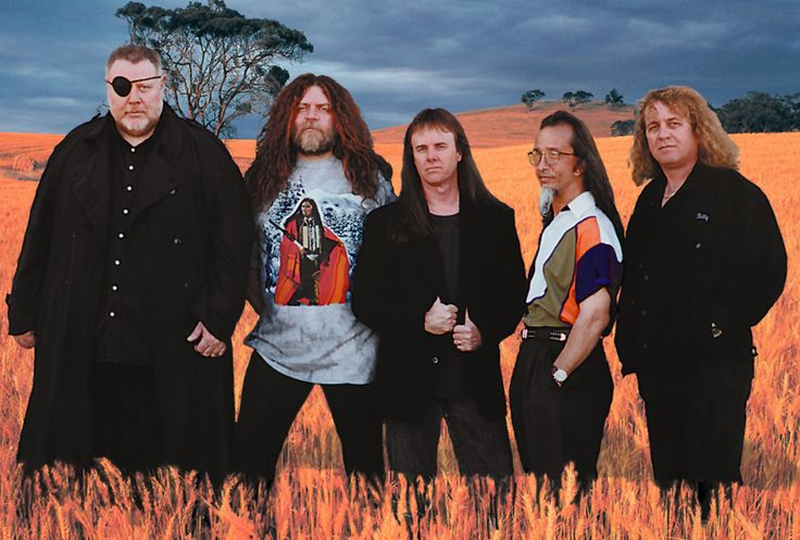 KANSAS- Dust in the Wind...     Now don't hang on Nothing lasts forever but the Earth and Sky It slips away And all your money won't another minute buy Dust in the wind All we are is dust in the wind