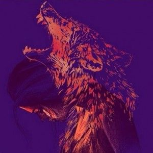 Wolf-Woman-300x300.jpg (300×300)