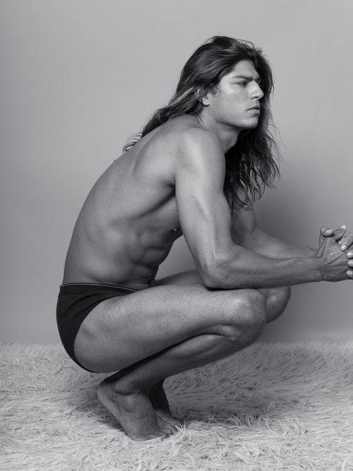 sexy-long-hair-nude-mexican
