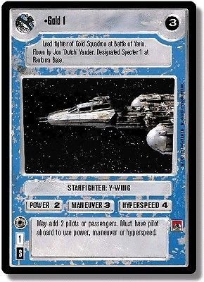 Star Wars CCG Premiere BB Gold 1 for USD0.99 #Collectibles #Trading #Cards #Premiere Like the Star Wars CCG Premiere BB Gold 1? Get it at USD0.99!