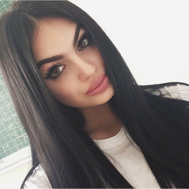 17 best images about gina lorena m on pinterest classy