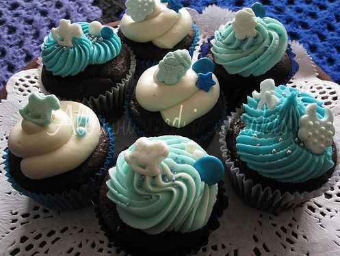 8 Best Images About Cup Cakes On Pinterest Dinosaur