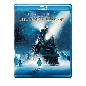 The Polar Express [Blu-ray] [2004][Region The academy Award-winning team of Tom Hanks and director Robert Zemeckis reunite for The Polar Express an inspiring adventure based on the beloved childrens book by Chris Van Allsburg. Late on Christm http://www.MightGet.com/january-2017-12/the-polar-express-[blu-ray]-[2004][region.asp