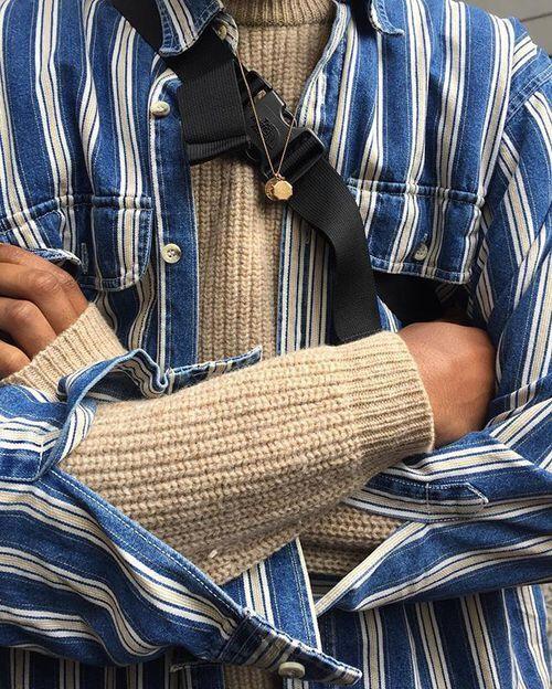 16+ Splendid Urban Clothing Hoods Ideas