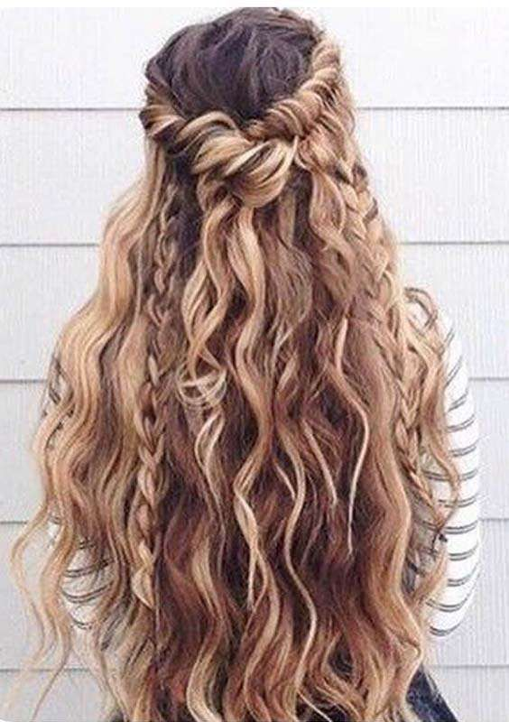 prom hair styles updos 130 best renaissance festival costumes images on 5457