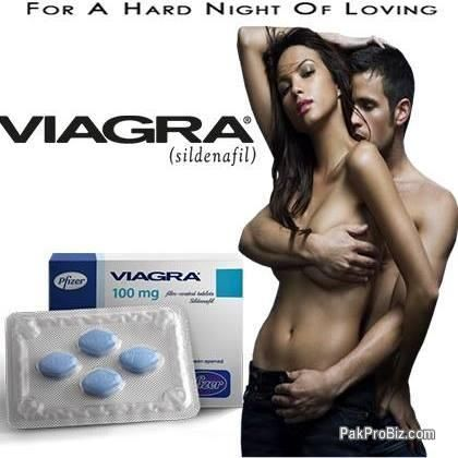 Health Products for sale, Rs 2,000 in Lahore, Punjab, Pakistan. Pfizer Viagra Tablets For Man Available in Pakistan    Men Power Tablets Viagra Used For stamina