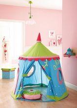 Stan na hranie Caro-Lini - Stany a skrýše - Detská izba - Hračky a Detský nábytok- Detský Sen - Maxus