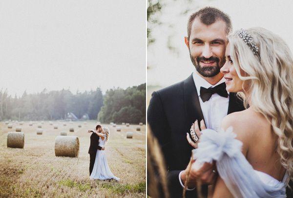 Настя и Женя - Алексей Киняпин свадебный фотограф