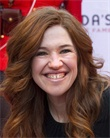 Clara Hughes - The ony Olympic athlete to win multiple medals in both the Summer and Winter Games!