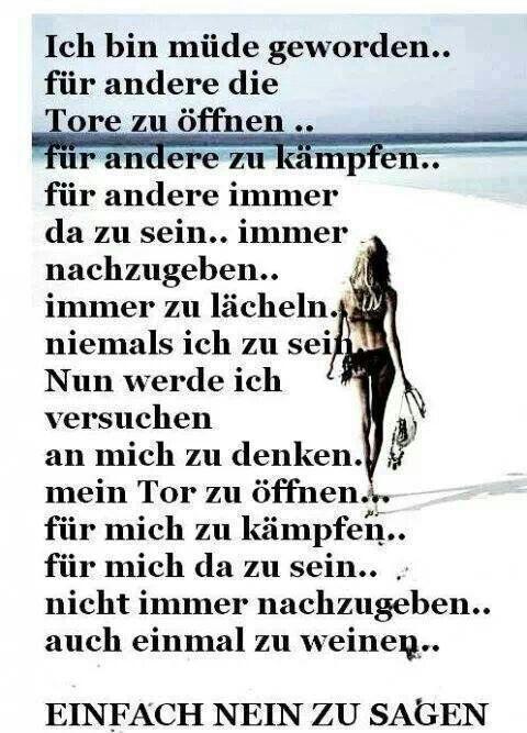 german quopte #deutsch #kraft #du #ich