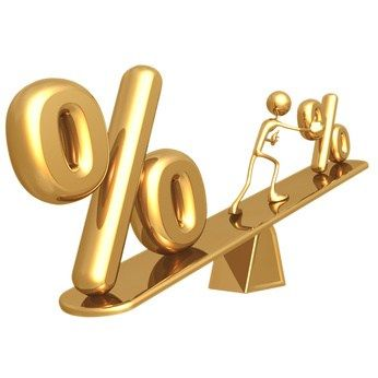 mortgage rates in south carolina today