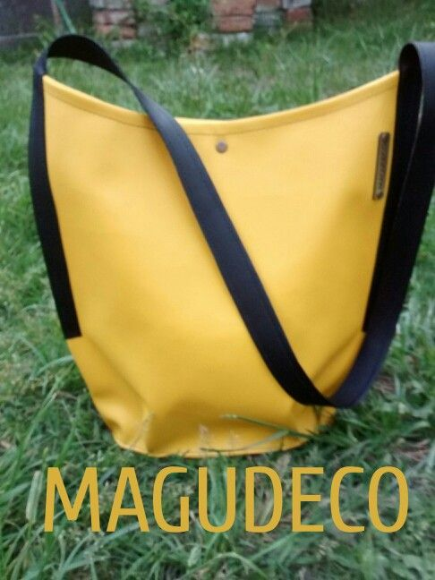 #summer #bags #yellow