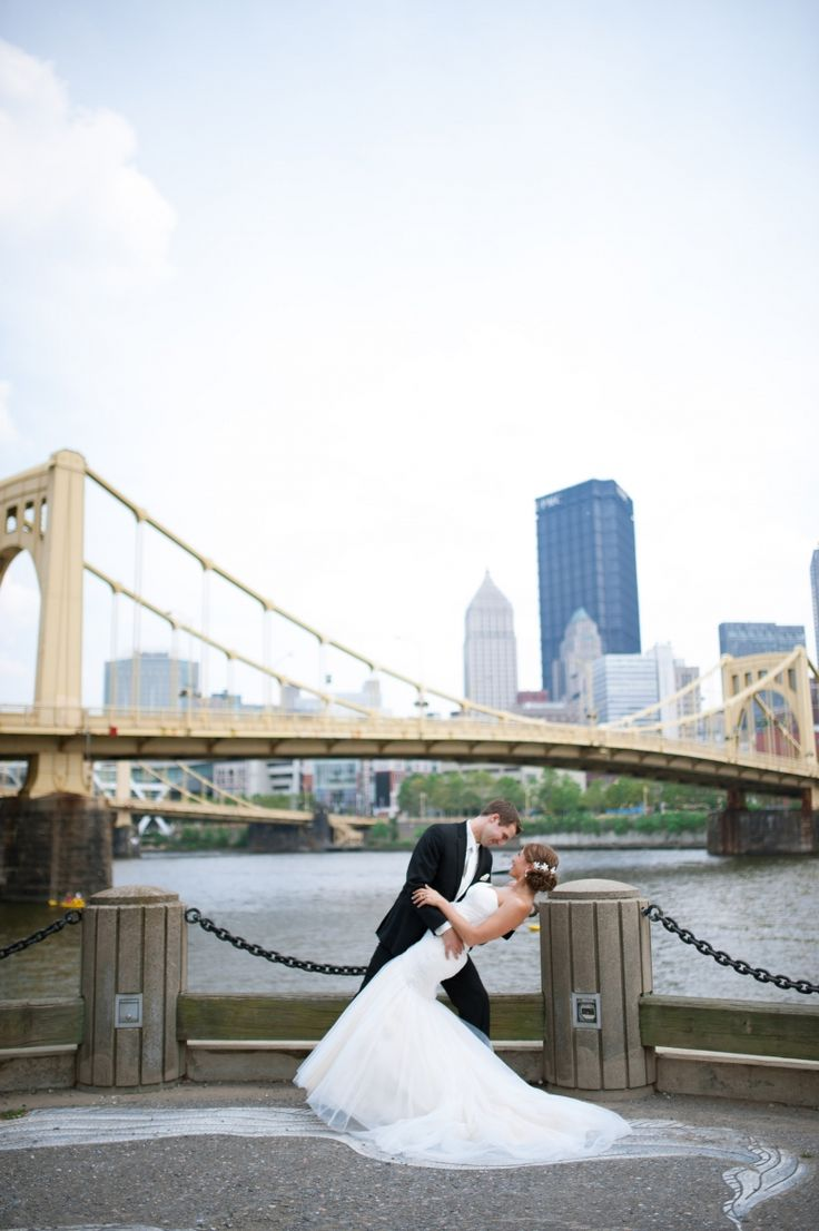 82 best Pittsburgh Wedding Ideas (Black and Yellow or Pittsburgh ...