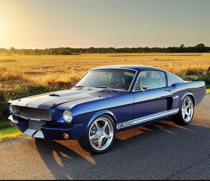 Best Classic Ford Images On Pinterest Car Cars And Vintage Cars