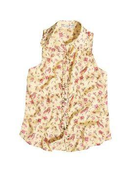 camisas-sem-manga-como-usar-5.jpg (270×350)